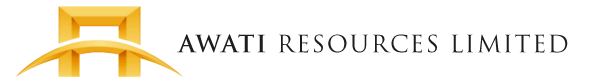 Awati Resources