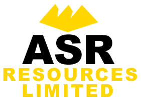 ASR Resources