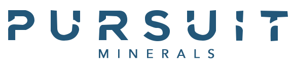 Pursuit Minerals