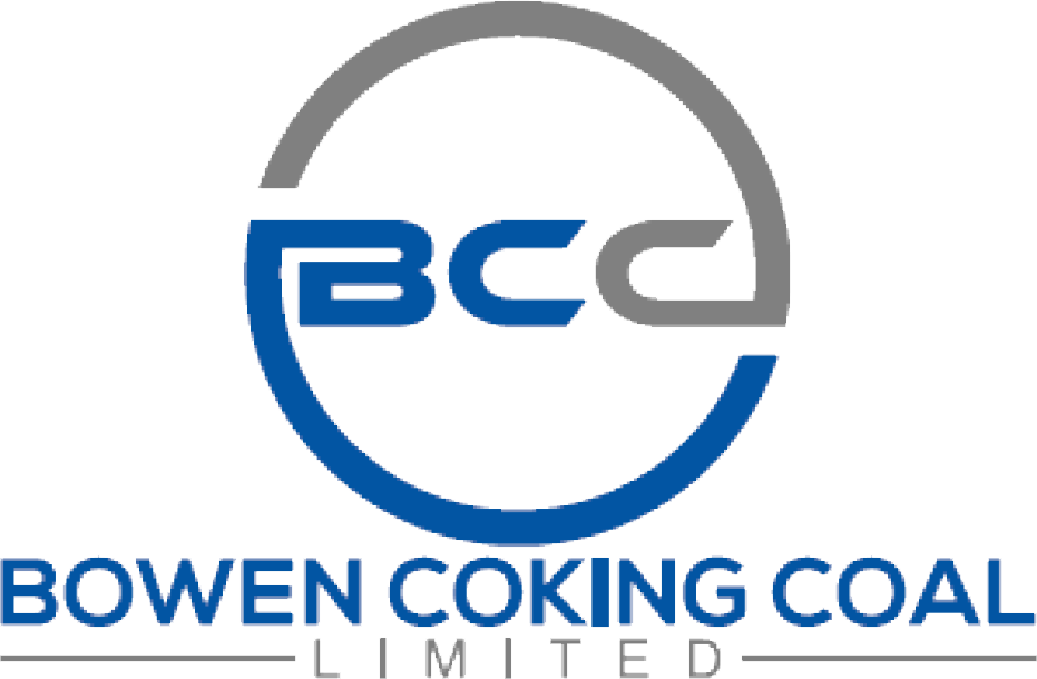 Bowen Coking Coal
