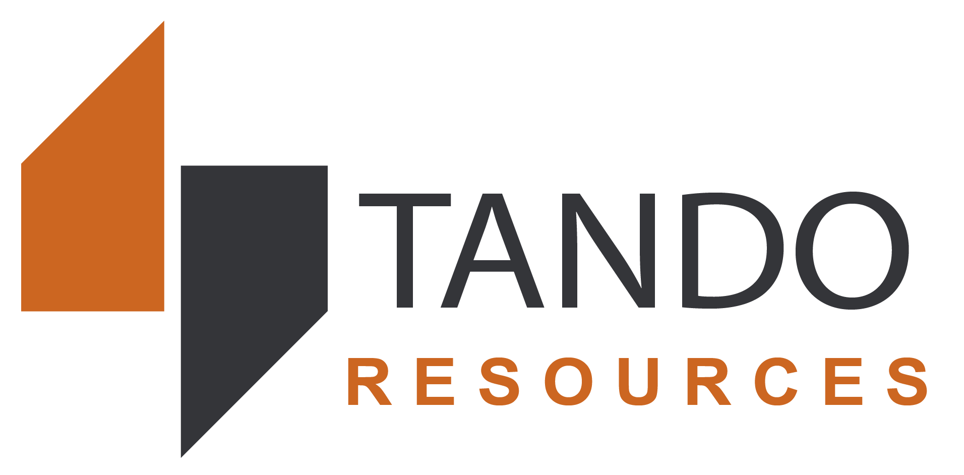 Tando Resources