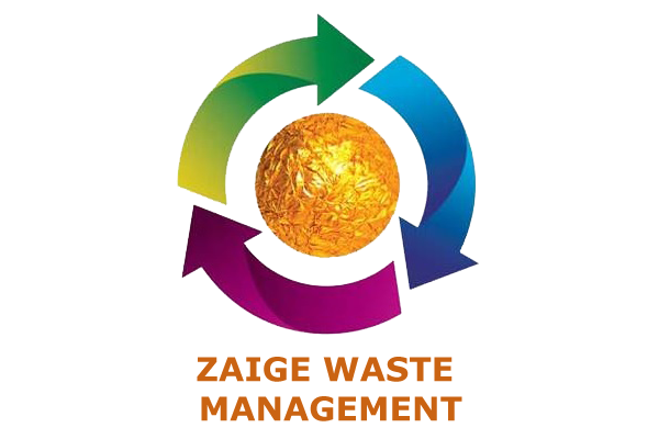 Zaige Waste Management