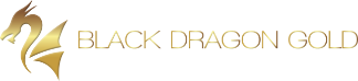Black Dragon Gold Corporation