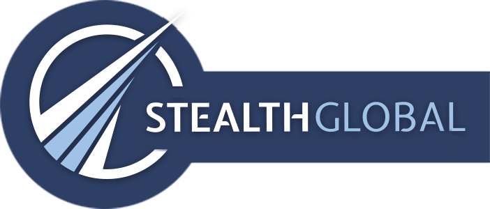 Stealth Global Holdings