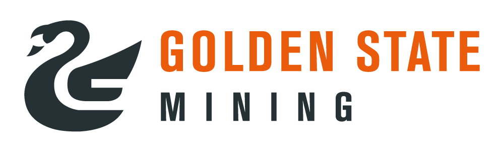 Golden State Mining Ltd
