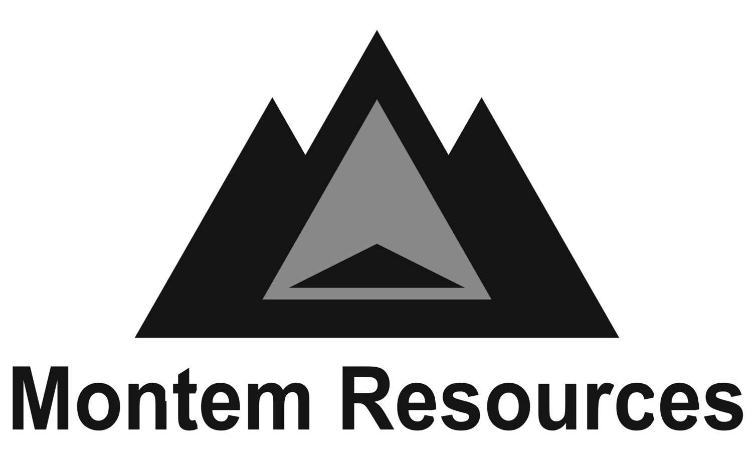 Montem Resources