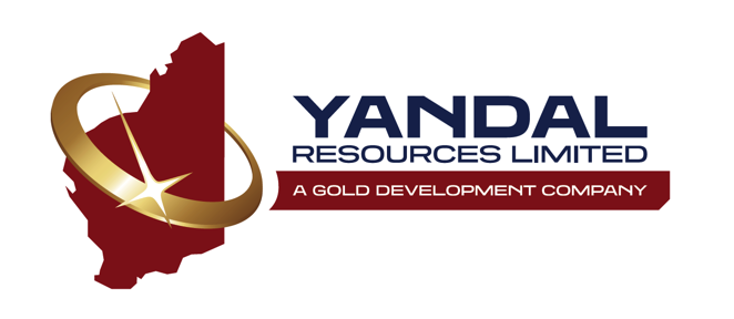 Yandal Resources