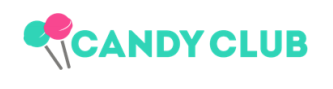 Candy Club Holdings Limited