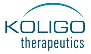 Koligo Therapeutics Limited