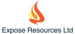 Expose Resources Limited