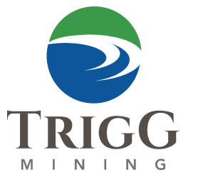 Trigg Mining Limited