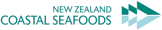 New Zealand Coastal Seafoods Limited