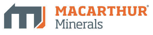 Macarthur Minerals Limited