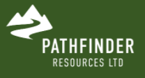 Pathfinder Resources Ltd