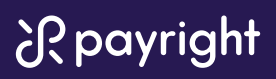 Payright Limited