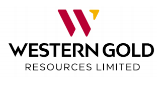 Western Gold Resources Limited