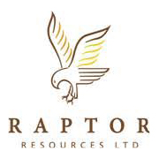 ​Raptor Resources